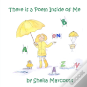 There Is A Poem Inside Of Me