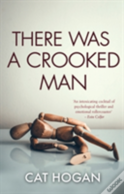 Wook.pt - There Was A Crooked Man