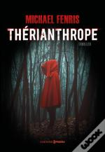 Therianthrope