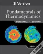 Thermodynamics 8th Edition International