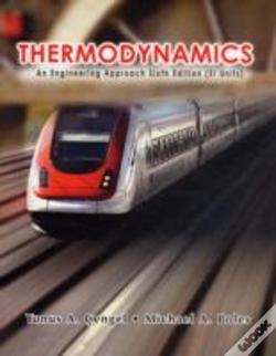 Wook.pt - Thermodynamics