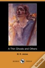 Thin Ghost And Others (Dodo Press)