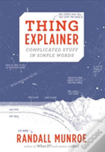 Thing Explainer Complicated Stuff In Sim