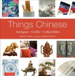 Wook.pt - Things Chinese