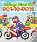 Things That Go Dot To Dots
