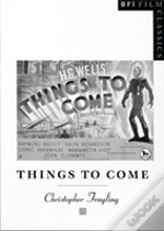 'Things To Come'