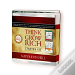 Think And Grow Rich Starter Kit