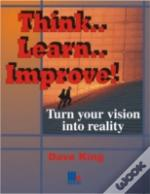 Think, Learn, Improve