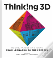 Thinking 3d 8211 Books Images And I