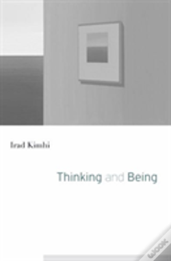 Wook.pt - Thinking And Being
