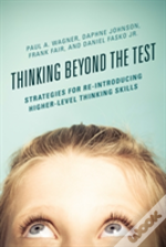Thinking Beyond The Test