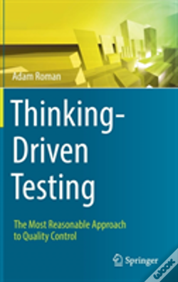 Wook.pt - Thinking-Driven Testing