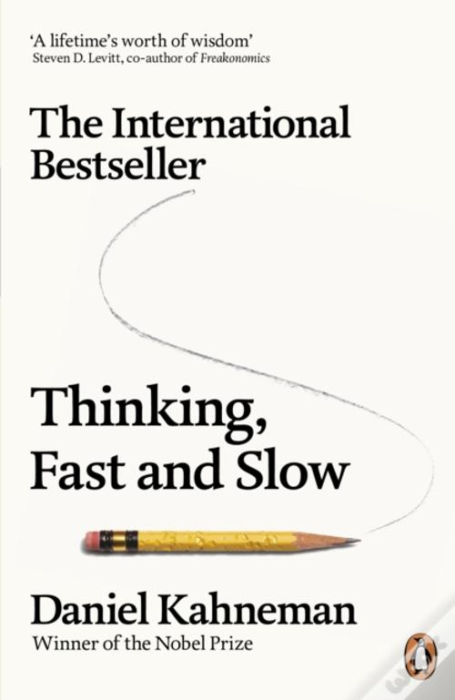 thinking fast and slow ebook pdf