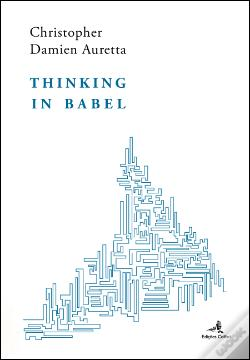 Wook.pt - Thinking in Babel
