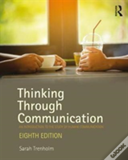 Wook.pt - Thinking Through Communication