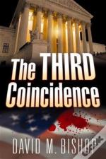 Third Coincidence