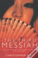 Third Messiah
