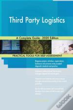 Third Party Logistics A Complete Guide -