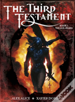 Third Testament