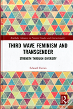 Wook.pt - Third Wave Feminism And Transgender
