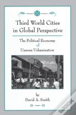 Third World Cities In Global Perspective