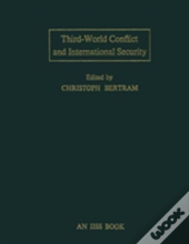 Third-World Conflict And International Security