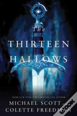 Thirteen Hallows