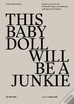 Wook.pt - This Baby Doll Will Be A  Junkie