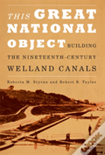 This Great National Object
