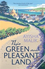 This Green & Pleasant Land