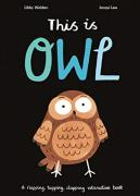 This is Owl