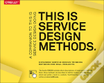 This Is Service Design Doing Companion