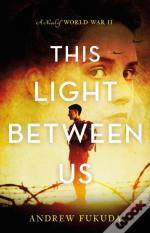 This Light Between Us