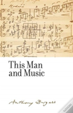 Wook.pt - This Man And Music