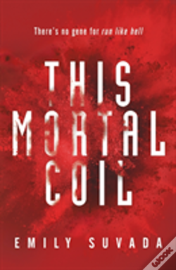 Wook.pt - This Mortal Coil