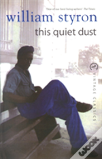 This Quiet Dust