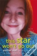 This Star Won'T Go Out