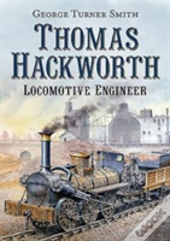 Thomas Hackworth