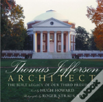 Thomas Jefferson: Architect