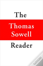Thomas Sowell Reader