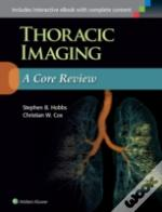 Thoracic Imaging Core Review Revised