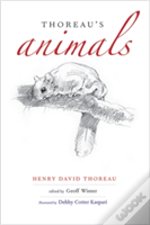 Thoreau'S Animals