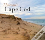 Thoreaus Cape Cod