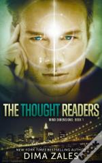 Thought Readers