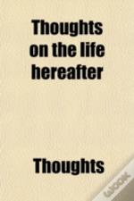Thoughts On The Life Hereafter