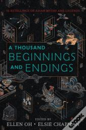 Thousand Beginnings And Endings