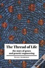 Thread Of Life