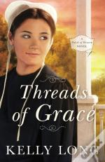 Threads Of Grace