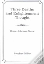 Three Deaths And Enlightenment Thought