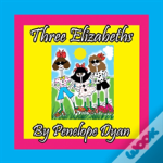 Three Elizabeths